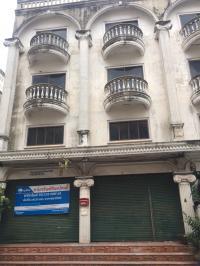 อาคารพาณิชย์หลุดจำนอง ธ.ธนาคารกรุงไทย แม่กลอง เมืองสมุทรสงคราม สมุทรสงคราม