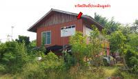 บ้านเดี่ยวหลุดจำนอง ธ.ธนาคารกรุงไทย ลาดใหญ่ เมืองสมุทรสงคราม สมุทรสงคราม