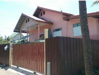 บ้านเดี่ยวหลุดจำนอง ธ.ธนาคารกรุงไทย แหลมใหญ่ เมืองสมุทรสงคราม สมุทรสงคราม