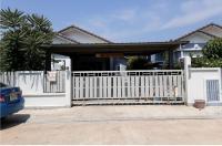 บ้านเดี่ยวหลุดจำนอง ธ.ธนาคารกรุงไทย บ้านปรก เมืองสมุทรสงคราม สมุทรสงคราม