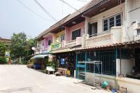 ทาวน์เฮ้าส์หลุดจำนอง ธ.ธนาคารทหารไทยธนชาต ลาดใหญ่ เมืองสมุทรสงคราม สมุทรสงคราม